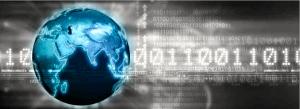 Ρυθμίσεις όλων των εταιριών internet ADSL