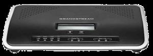 Τηλεφωνικό κέντρο IP Grandstream UCM6204
