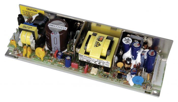 Τροφοδοτικό ACE-855ARS