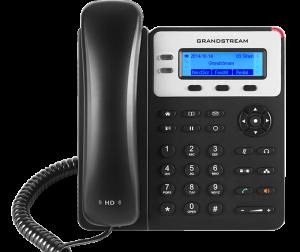 Grandstream GXP1620 IP συσκευή